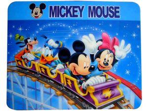 """Коврик для мыши """"Микки Маус и его друзья"""""""